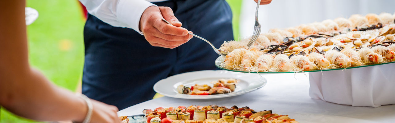 Catering_Operations-img_