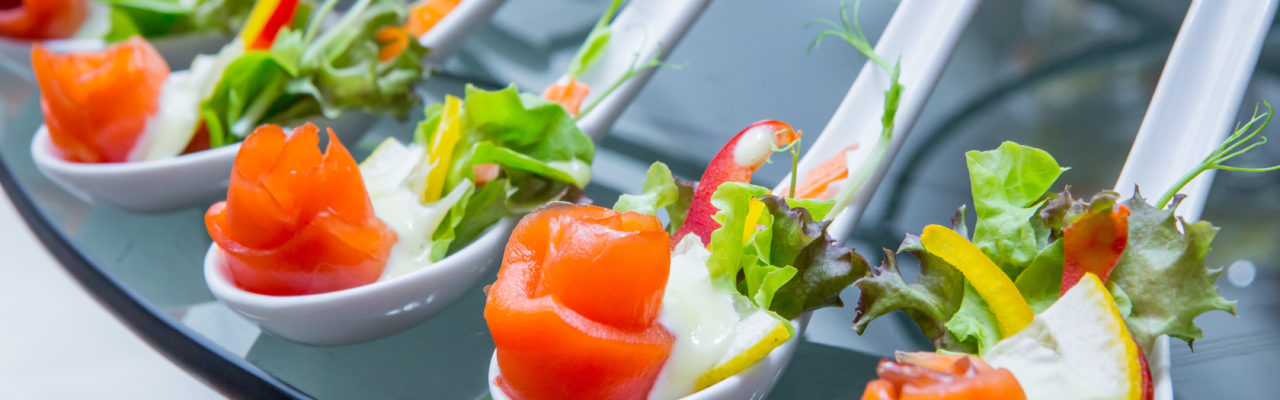 Catering_Operations-img_2