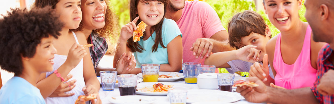Fast_Casual_Family_Style-img_5