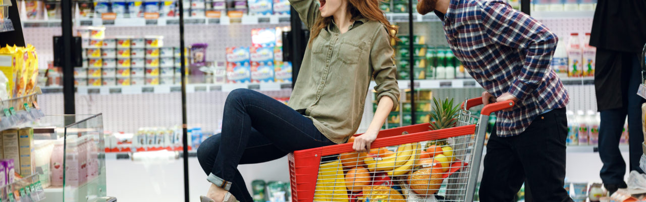 Grocery_Nutritional-img_3