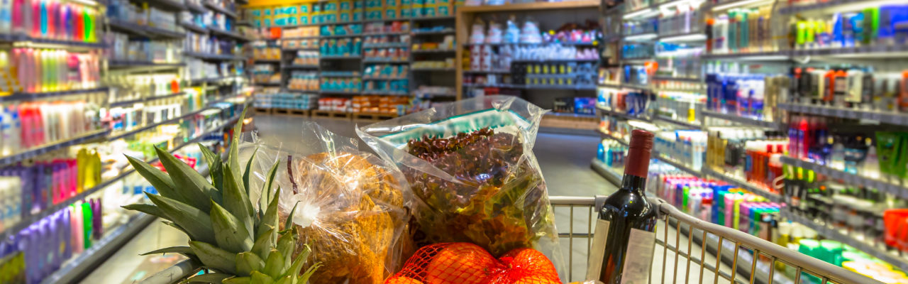 Grocery_Nutritional-img_4