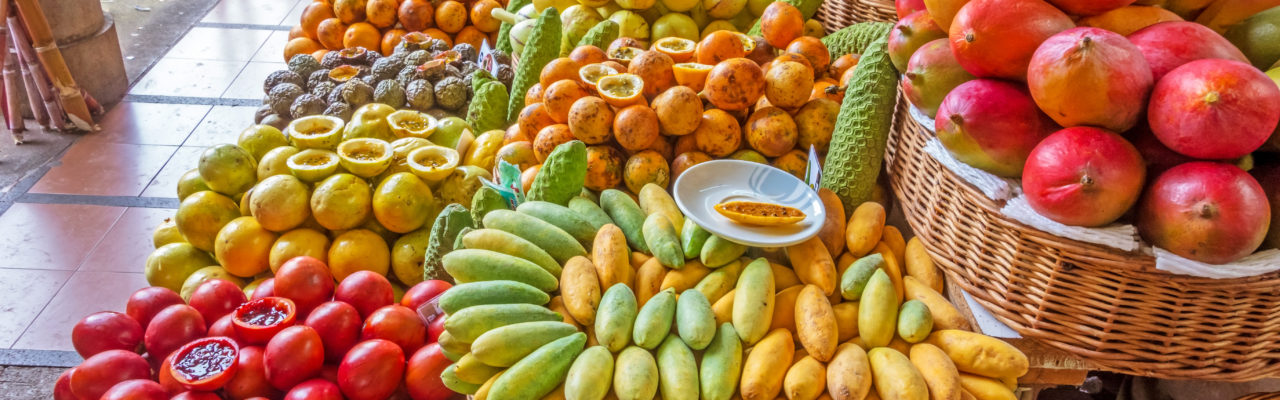 Grocery_Nutritional-img_6